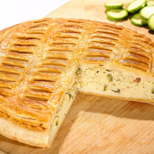3112040_Torta-salata-zucchine-700